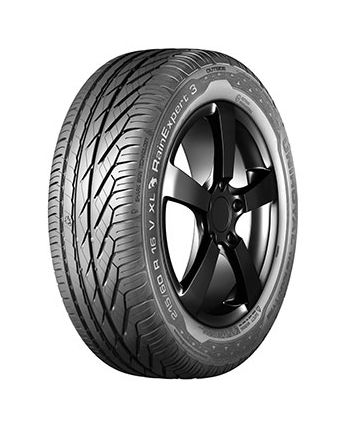 Uniroyal RAINSPORT 3  DOT4717, FR 215/35 R18 84Y