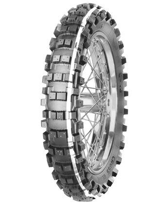 Mitas C-16  WINTER FRICTION 120/90 R19 66N