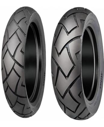 Mitas TERRAFORCE-R 110/80 R19 59V