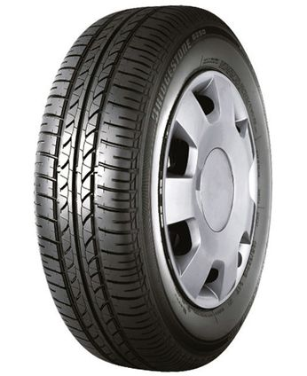 Bridgestone B250  DOT0713 175/70 R13 82T